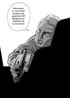 Dark Eagle : Chapitre 12 page 22