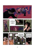 Only Two : Chapitre 12 page 6
