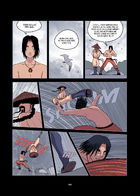 Only Two : Chapitre 12 page 13