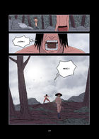 Only Two : Chapitre 12 page 15