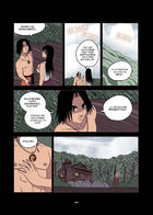 Only Two : Chapitre 12 page 20
