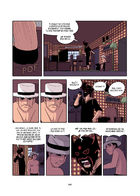 Only Two : Chapitre 12 page 22