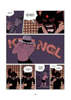 Only Two : Chapitre 12 page 24