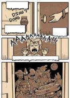 loldwel : Chapitre 1 page 17