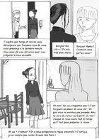 J'aime un Perso de Manga : Глава 1 страница 12
