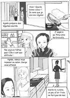 J'aime un Perso de Manga : Глава 1 страница 13