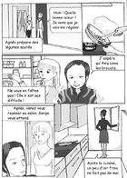 J'aime un Perso de Manga : Chapitre 1 page 16
