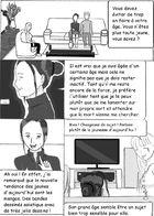 J'aime un Perso de Manga : Chapitre 1 page 17