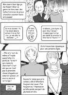 J'aime un Perso de Manga : Глава 1 страница 15