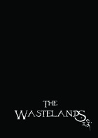 The Wastelands : Глава 1 страница 1