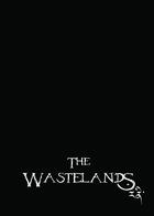 The Wastelands : チャプター 1 ページ 1