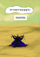 The Wastelands : Chapter 1 page 106