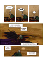 The Wastelands : Chapter 1 page 126