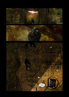 The Wastelands : Chapter 1 page 19