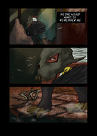 The Wastelands : Chapter 1 page 23