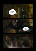 The Wastelands : Chapter 1 page 25