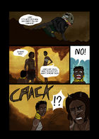 The Wastelands : Chapter 1 page 29
