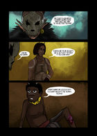 The Wastelands : Chapter 1 page 31