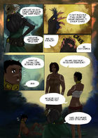 The Wastelands : Chapter 1 page 32