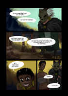 The Wastelands : Chapter 1 page 34