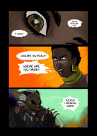 The Wastelands : Chapter 1 page 35