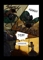 The Wastelands : Chapter 1 page 39