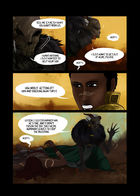 The Wastelands : Chapter 1 page 40
