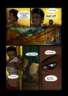 The Wastelands : Chapter 1 page 41