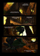 The Wastelands : Chapter 1 page 43