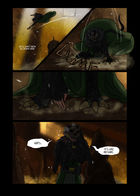 The Wastelands : Chapter 1 page 44