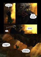 The Wastelands : Chapter 1 page 45