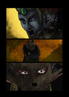 The Wastelands : Chapter 1 page 47