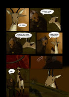The Wastelands : Chapter 1 page 49