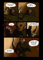 The Wastelands : Chapter 1 page 50