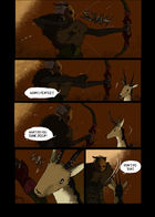 The Wastelands : Chapter 1 page 51