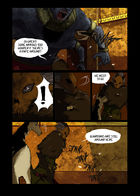 The Wastelands : Chapter 1 page 52