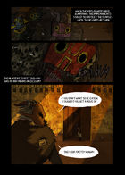 The Wastelands : Chapter 1 page 54