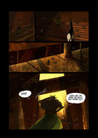 The Wastelands : Chapter 1 page 55