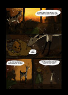 The Wastelands : Chapter 1 page 56