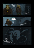 The Wastelands : Chapter 1 page 58