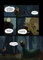 The Wastelands : Chapter 1 page 60