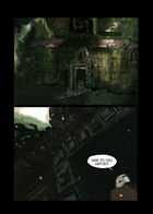 The Wastelands : Chapter 1 page 62