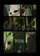 The Wastelands : Chapter 1 page 63