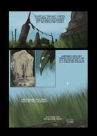 The Wastelands : Chapter 1 page 64