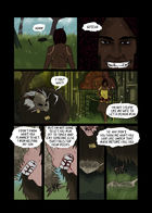 The Wastelands : Chapter 1 page 67