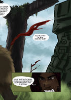 The Wastelands : Chapter 1 page 68