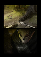 The Wastelands : Chapter 1 page 8