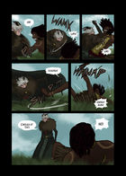 The Wastelands : Chapter 1 page 70