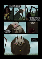 The Wastelands : Chapter 1 page 73