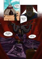 The Wastelands : Chapter 1 page 77